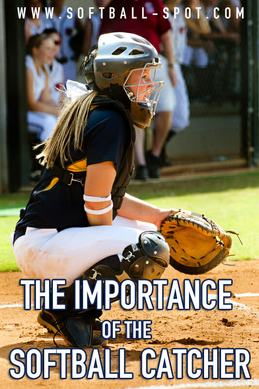 Softball  Rules amp Regulations  Softball  Sports